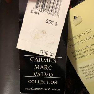 Carmen Marc Valvo Dresses - Carmen Marc Valvo Collection